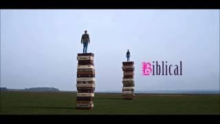 Watch Biffy Clyro Watch video