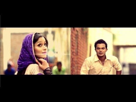 Sohna Mukhra | Teasar | Meer | Bapu Di Chori | Japas Music