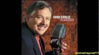 Watch John Conlee In My Eyes video