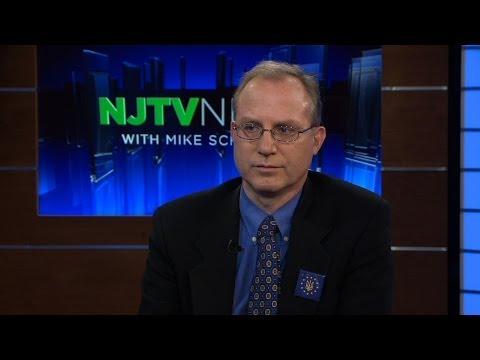 Ukrainian Congress Committee Member: U.S. Should Send Troops to Ukraine