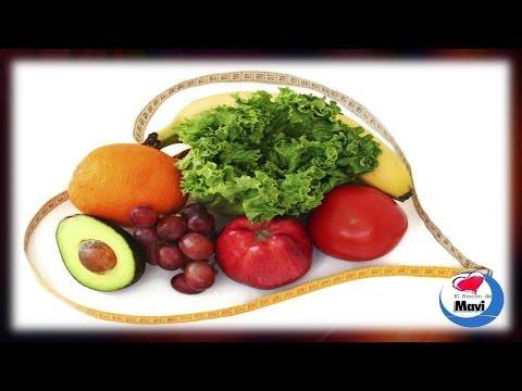Colesterol Y Trigliceridos