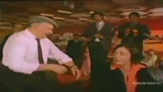 O Mere Daddy Ji Aakhri Goli 1977