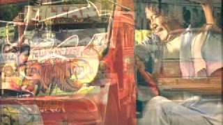 """Sipag: Jeepney"" - Pharex B Complex TV Commercial"