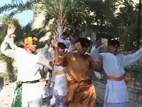 बम बम बोल रहा है काशी  - BEST SONG OF VARANASI ON BABA KASHI VISHWANATH