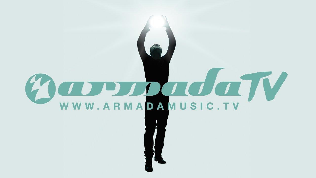 Armin Van Buuren Album Cover Armin Van Buuren Feat