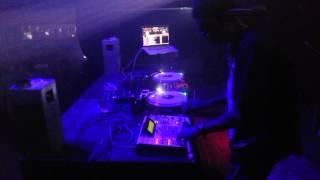 Onix Club   Nova Friburgo Rj Cabide Dj