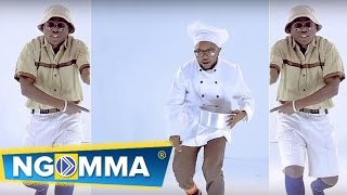Kelele takatifu - Didimia (Official Video)