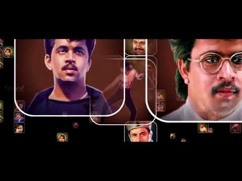 Nibunan Tamil Full Movie | Arjun | Prasanna | Varalakshmi Sarathkumar | Vaibhav | new upload 2018
