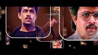 Nibunan Tamil Full Movie | Arjun | Prasanna | Varalakshmi Sarathkumar | Vaibhav | new upload 2018