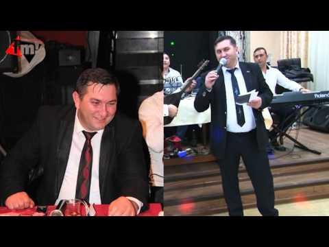 Resid Kamiloglu, Asiq ilar, Asif Qelbinur - Gedebeyde Bas saritel (FM-production)