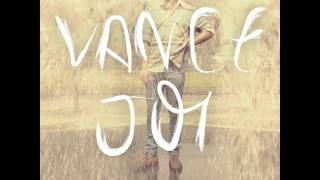 download lagu Vance Joy - Riptide Mp3 Free Download gratis