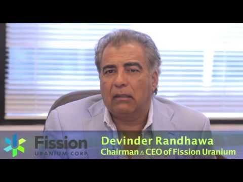 Dev Randhawa   what you should know about Fission's technical team