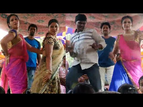 andhra village girls || hot girls with young man old man