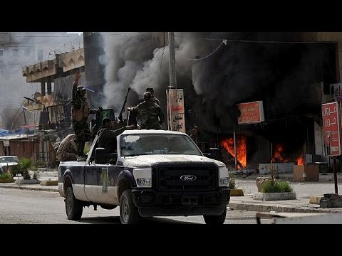 Iraq: Revenge attacks reported in ISIL-free Tikrit