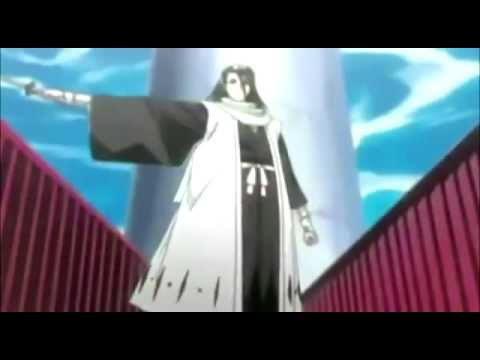 Bleach Opening 2 Full video