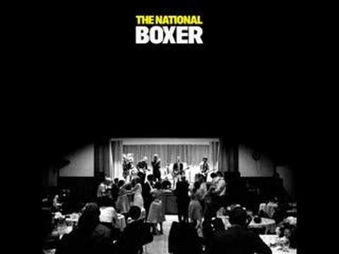 The National - Slow Show