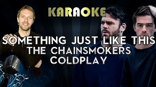 download lagu The Chainsmokers & Coldplay - Something Just Like This gratis