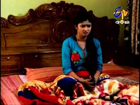 Aahuti : ଆହୁତି 29th January 2014 - Full Episode video