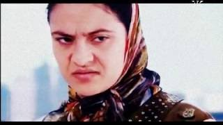 film Arab full action - Film18-
