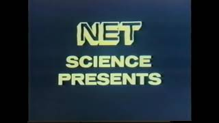 NET Science/Spectrum (1960s?)