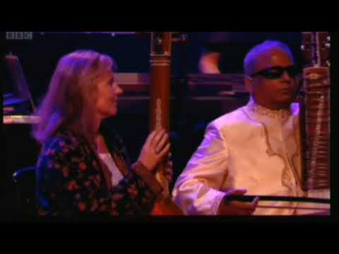 Doves - Catch The Sun and Birds Flew Backwards Electric Proms Pt6