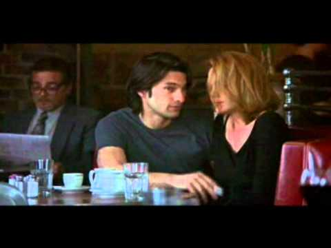 Olivier Martinez, Que Tu Reviennes, Sexy Movie Montage video