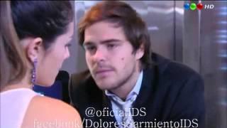 LA DUEÑA  Dolores Sarmiento 2