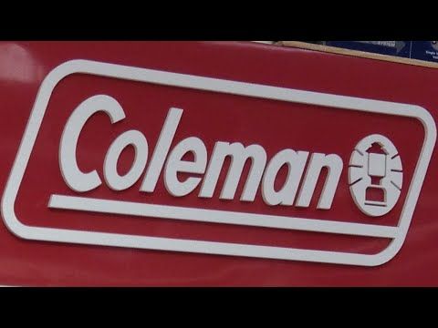 Pressure so that the outdoor products of Coleman does not violate discount to antitrust law ...