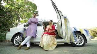 Aakash & Bansi Wedding Short Film