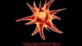 Vídeo 50 de X-Fusion