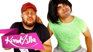 Dennis DJ e Kevinho - Agora é tudo meu PARÓDIA