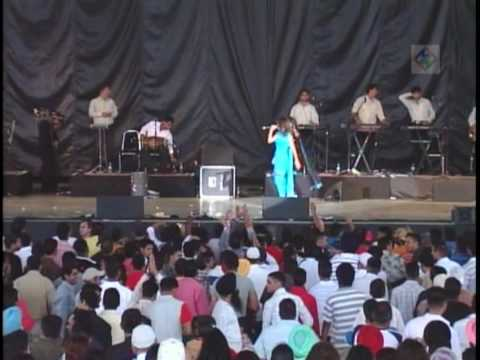 Mallika Jyoti Live At Toronto Mela Contact For Live Shows  09988045452 video