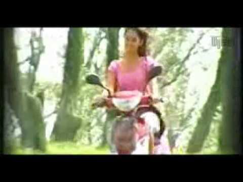 Supem suwadak aran - From Wijesiri Films