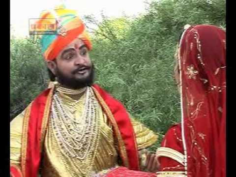 Gad Aabu Par Rasiya Balam - Raja Bhartri   Rajasthani Songs 2014   Latest Devotional   video