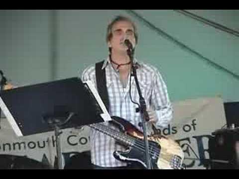 Glen Burtnik - Hold That Thought