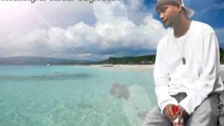 Download Lagu 8 Ball Sleepless In Mind - Maaf Gratis STAFABAND