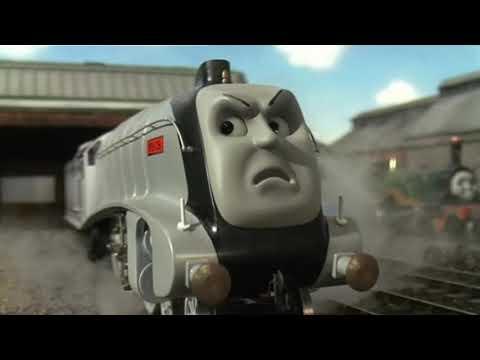 Thomas/Disney Pixar Short - Toy Story 2