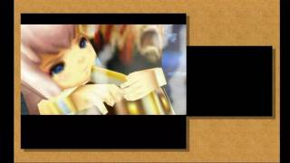 Final Fantasy Crystal Chronicles: Echoes of Time Ending 2/3 (Wii)