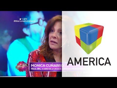 Argentina sigue calificada como un país de tránsito
