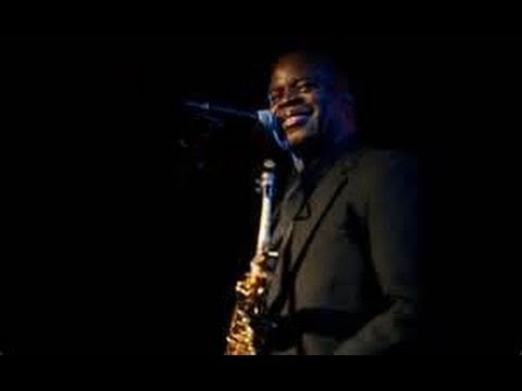 Maceo Parker at S.O.B., N.Y 1993 Part 7