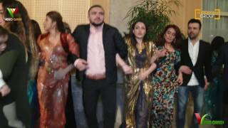 Ahangi Newroz Uppsala.18.03.2016-Baxtiar Saleh-Part-3