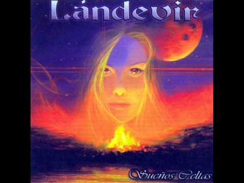 Landevir - Miel En Tu Corazón