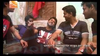 Sabdhan bangladesh  Mohona tv crime program 2015 EP 04