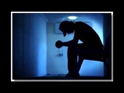 John Hiatt - Never Get Over You