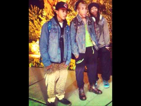 Love In A Hopeless Place ♥ A Mindless Behavior Story (48) video