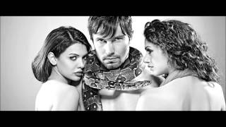 Hum Jee Lenge - Murder 3 - Exclusive HD Audio (Lyrics Included In Description)