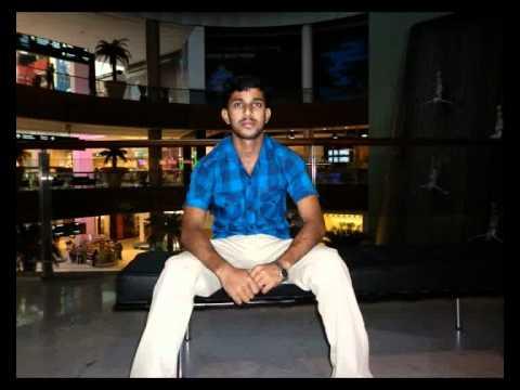 Manasagamil Marubhoomi Veruth Jeevitham Thakarth video