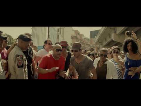 Enrique Iglesias - Bailando English Official Music Video 720p HD