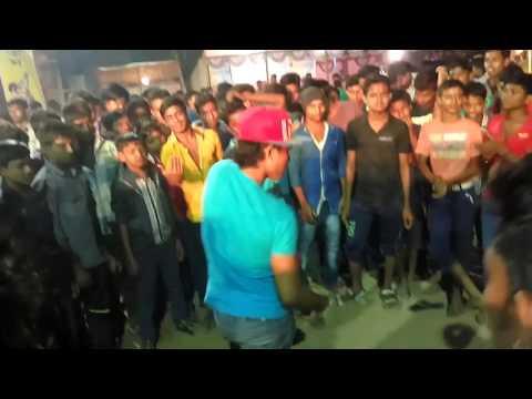 Dj Spin Live show Puja Party At Barasat (7278766373) Kolkata