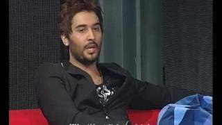 Gathering AlShahed TV Part6 01 06 2011